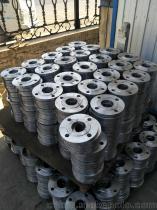 法兰厂家直销 全国供货 新品上市  不锈钢卷