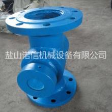 管道水流指示器生产厂家,河北诺信水流指示器定做批发