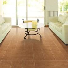 热销推荐 都市木歌RM系列 木纹地板砖 广东木纹砖图片