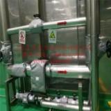加热器保温套换热器阀门保温衣柔性可拆卸