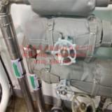 可拆卸阀门保温隔热套产品信息