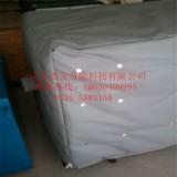 可拆卸柔性保温衣保温优势有哪些