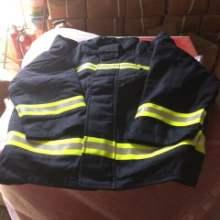 消防 贵州消防维护 贵州贵阳消防维修 贵州各地区消防器材维保
