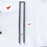 供等直径硅碳棒 Φ16 200*150 高温炉电加热元件 质量保证 可定制