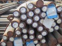 无锡23crni3moa钢材_23crni3moa钢材价格_23crni3moa钢材批发/采购厂家