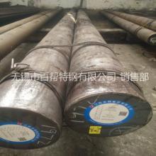 供应35CrMoA钢材-各种设备加工原材料=35CrMoA合结钢35crmoa圆钢价格图片