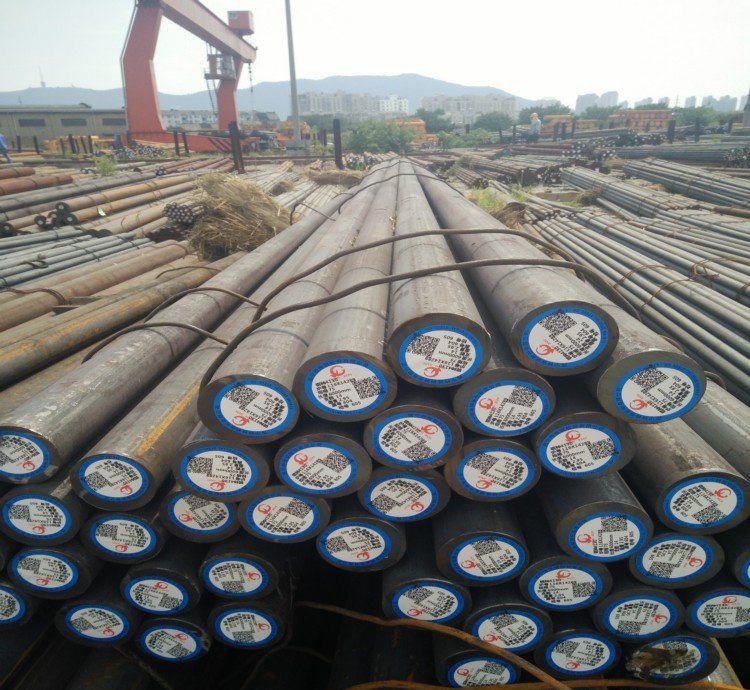 无锡供应1215环保钢材,1215易切削钢、1215钢材、1215冷拉钢,产品性能及价格