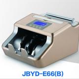 维融点钞机E66B便携式点钞机银行专用点钞机验钞机河南郑州总代理   厂家直销