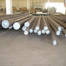 无锡9SiCr合金工具钢、9SiCr圆钢,9SiCr钢板=供应9SiCr型号钢材,质量保证批发