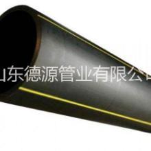 PE燃气管厂家_PE国标燃气管_燃气管件接头 PE燃气管
