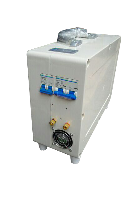 便携式逆变器  5000W便携式逆变器