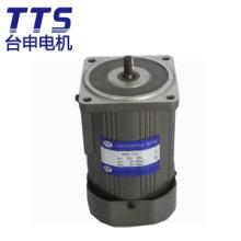 调速电机厂家直销微型电机220V