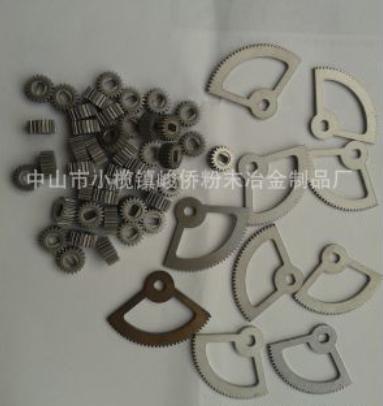 热水器调节阀齿轮图片/热水器调节阀齿轮样板图 (4)