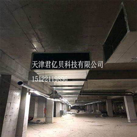 天津通风管道生产厂家,镀锌板风管价格,天津通风管道批发