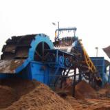 洗砂机价格 洗沙机 洗砂机设备 东北洗砂机 洗沙机厂家