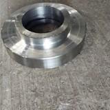 变速箱齿轮|生产变速箱齿轮的厂家|重庆生产变速箱齿轮的厂家