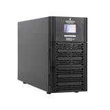 艾默生GXE系列3KVA办公稳压03K00TS1101C00高频UPS价格