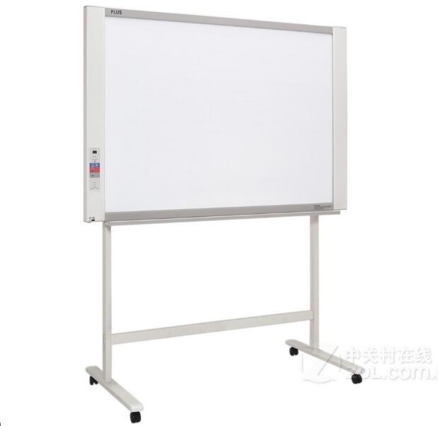 普乐士PLUS电子白板出售