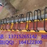 镇江生产非机动车停车架的在哪