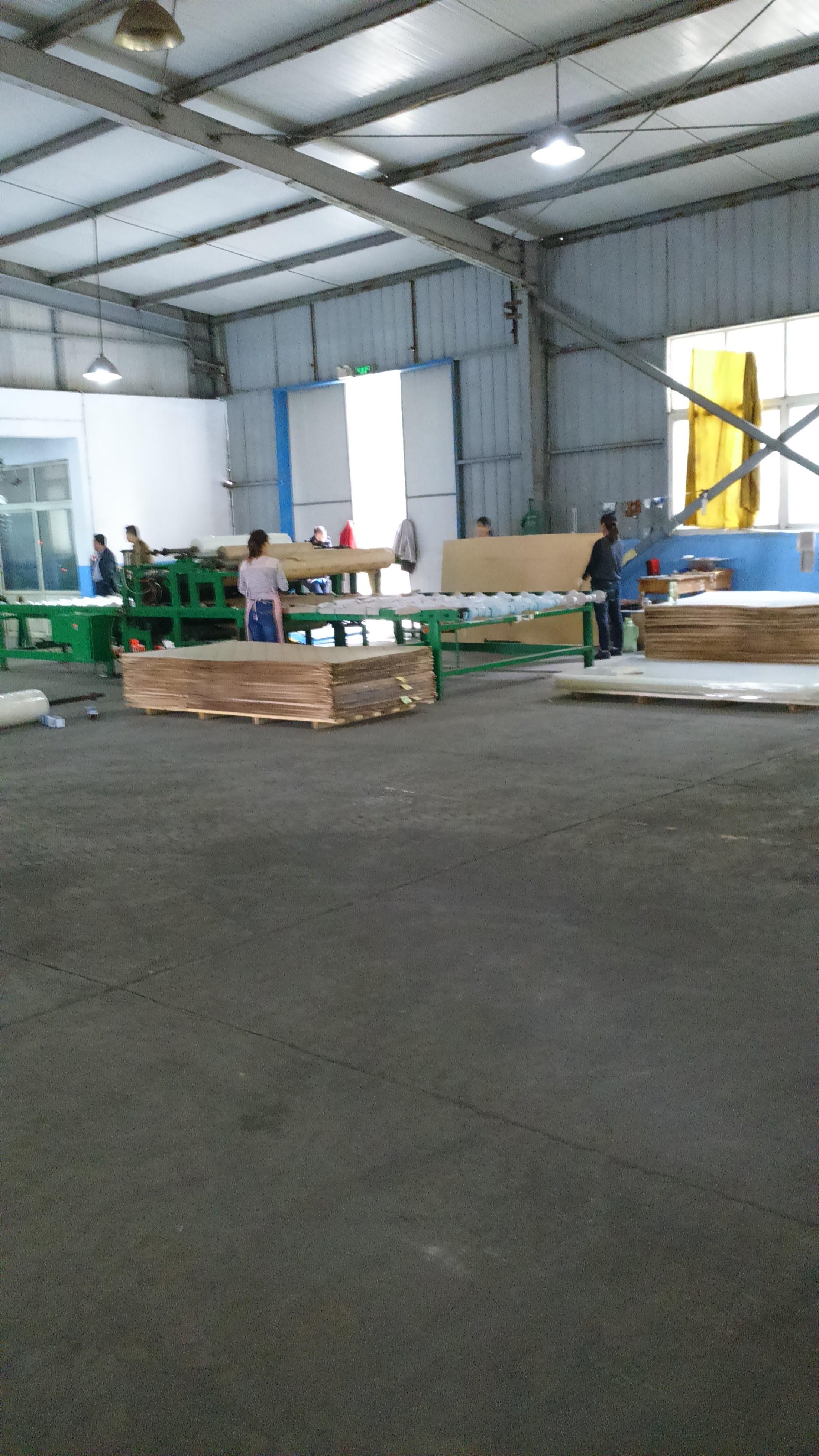 供应生产销售亚克力板吸塑板雕刻板