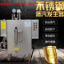 蒸汽发生器食品加工蒸发器全自动电加热蒸汽发生器图片