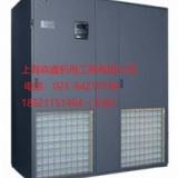 上海市海洛斯机房空调专业保养单位