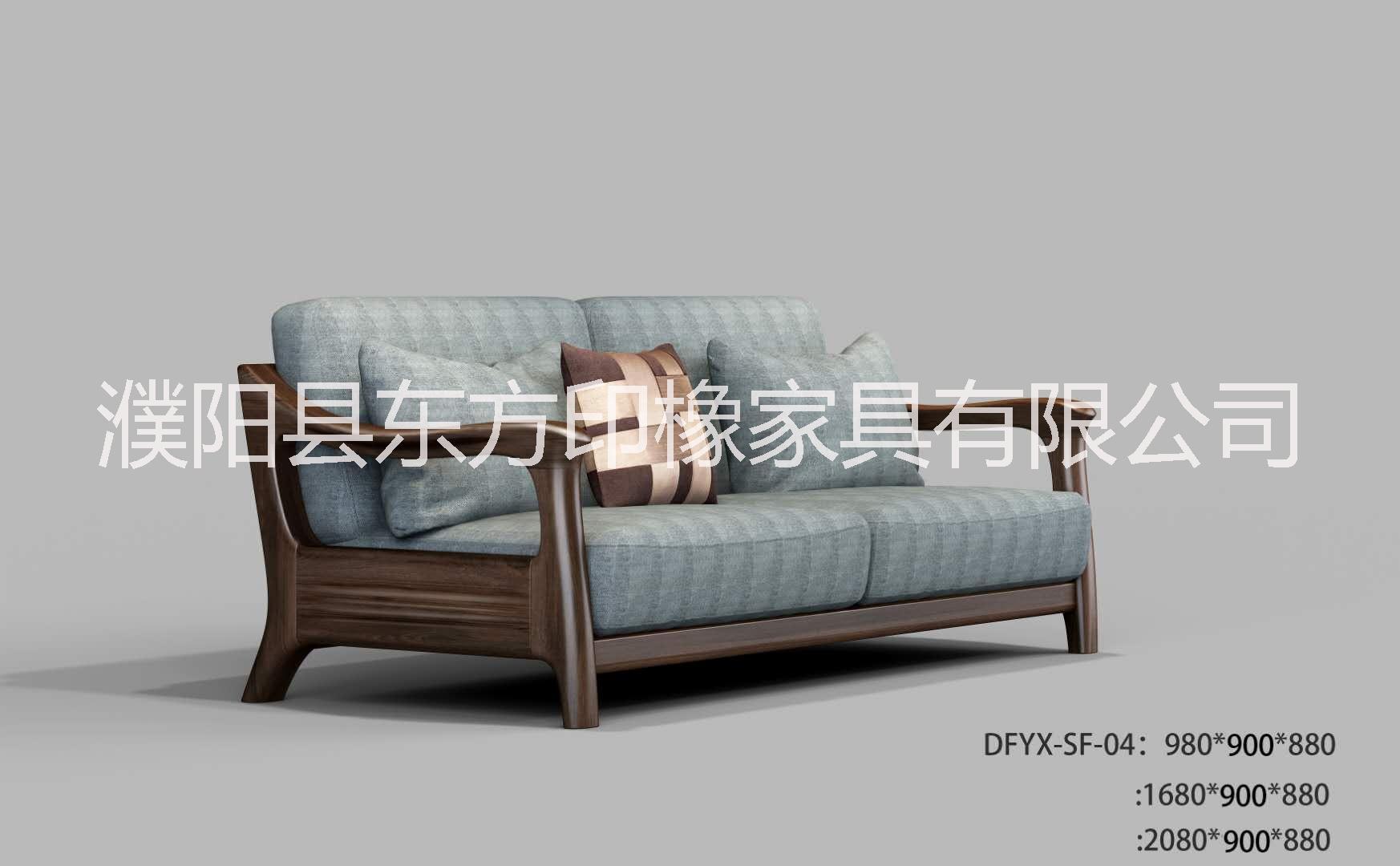 濮阳沙发供应商     沙发     河南沙发厂家    沙发价格   客厅沙发 供应沙发