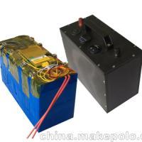 定制化锂电池组|深圳定制化锂电池组供应|深圳定制化锂电池组厂家|定制化锂电池组批发直销