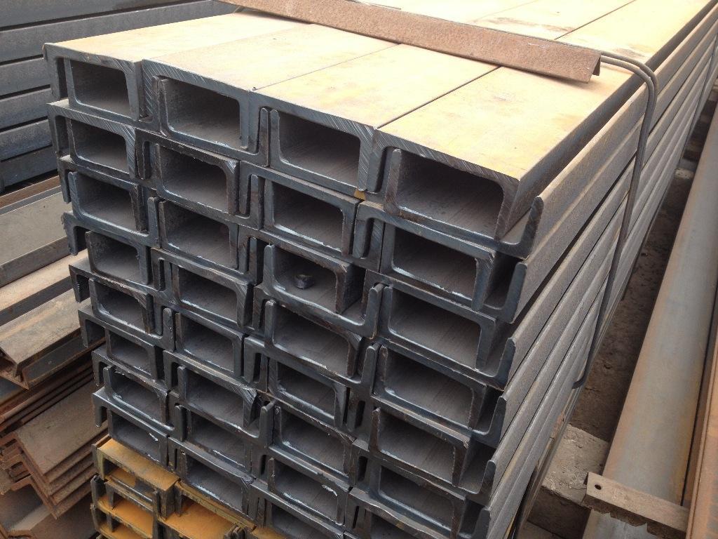 A36美标槽钢执行标准 美标槽钢现货规格表