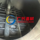 316L布碱管,中排布水器 炼油厂鱼刺型中排布水器