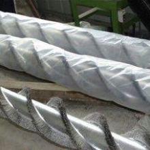 电厂移动电极电除尘器钢刷   清灰钢刷  清洗刷  各种异形刷