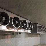 冷库制冷设备 冷冻库风冷一体机价格 小型冷库报价 冷库工程公司