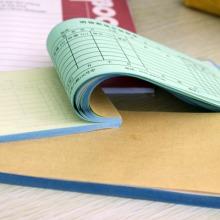 新疆票据印刷,无碳复写印刷,乌鲁 新疆票据印刷,新疆无碳复写印刷