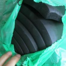 厂家批发橡塑板 中央空调保温橡塑板 橡塑管 橡塑海绵保温板价格批发