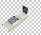 专业生产实验室配件,实验实专用电源盒,插座盒,品种多多欢迎订购
