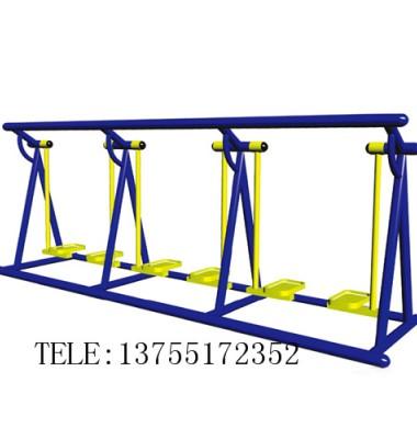 体育器材用品图片/体育器材用品样板图 (1)