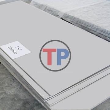厂家供应TA1的0.5专用换热器板换料