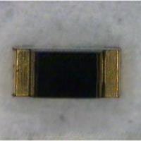 原装现货亿光0603红外对管  940nm最小贴片红外接收 PT19-21B/L41/TR8