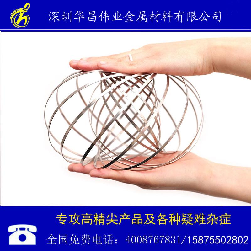深圳魔术手环专卖店