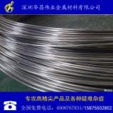 深圳弹簧线厂家直销 深圳弹簧线制造商 深圳弹簧线供应商 广东弹簧线批发