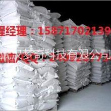 硫酸钡湖北生产厂家