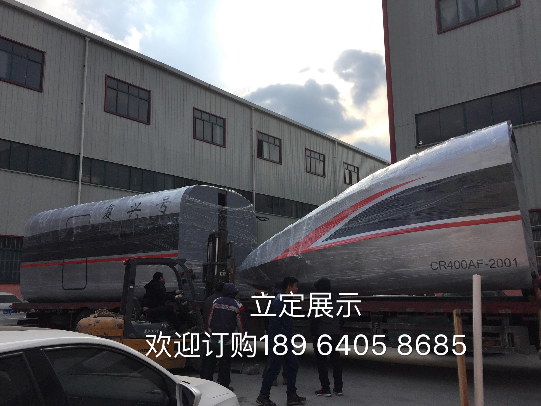 上海教学培训模型定制 上海教学培训模型定做 上海教学培训模型厂家 上海教学培训模型价格