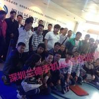 深圳手机专业培训机构智能手机维修  手机维修培训  手机维修学校