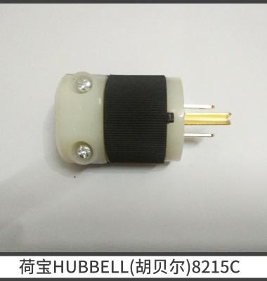 电源插头图片/电源插头样板图 (3)