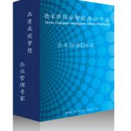 德米萨P系列ERP标准版系统,图片