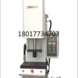 小型液压压力机,小型C型压力机