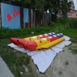 广东充气飞鱼厂家直销 广东充气飞鱼直销 广州充气飞鱼专卖店 广东充气飞鱼公司
