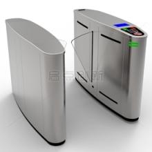 景区票务管理系统,景区一卡通系统,景区电子门票系统图片