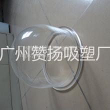 厂家加工定做各种规格有机玻璃罩报价