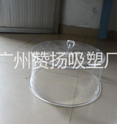 厂家加工定做各种规格有机玻璃罩图片/厂家加工定做各种规格有机玻璃罩样板图 (2)